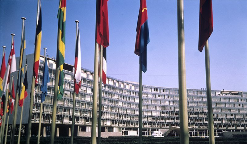 UNESCO : les tentatives de politisation nuisibles (Moscou)